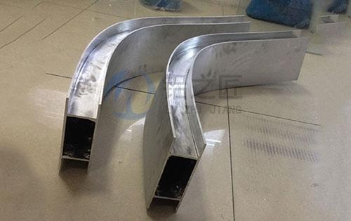造型铝单板厂家