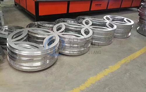 造型铝单板价格