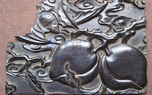 浮雕铝板报价